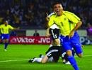 "Cannavaro đánh giá cao Rô ""béo"" hơn C.Ronaldo"