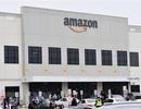 Nhân viên Amazon đình công phản đối điều kiện làm việc