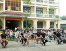 Thừa Thiên Huế: Những công dân cuối cùng rời khu cách ly về nhà