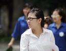 Đổi thi quốc gia sang thi tốt nghiệp THPT: Có làm khó gần 1 triệu học sinh?