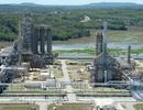 Nhập và không nhập xăng, dầu: Người tiêu dùng không hề bị thiệt?