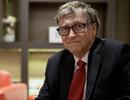 Thực hư việc hacker tung bằng chứng Bill Gates đứng sau đại dịch Covid-19