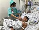 Bé trai đột ngột la hét, co giật vì bệnh nguy hiểm hiếm gặp