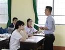 Đắk Lắk: Học sinh khối lớp 9, khối THPT đi học trở lại từ ngày 27/4