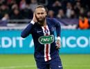 Paris Saint Germain tăng lương khủng để giữ chân Neymar