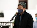 Đề nghị y án chung thân với cựu Bộ trưởng Nguyễn Bắc Son