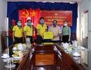 Tập đoàn Thuỷ sản Minh Phú ủng hộ hơn 7 tỷ đồng phòng chống Covid-19