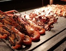 Những quy định bắt buộc đối với dịch vụ ăn uống sau cách ly Covid-19