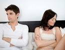 Các ông chồng kêu chán vợ bởi 6 nguyên nhân phổ biến chị em nên biết