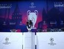 UEFA không làm khó các CLB ở giải đấu phải hủy mùa giải