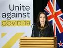 Chính phủ New Zealand hỗ trợ tối đa sinh viên quốc tế giữa dịch Covid-19