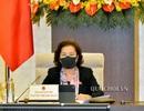 Không tổ chức phiên chất vấn tại kỳ họp 9 của Quốc hội do Covid-19