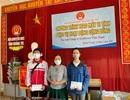 Quảng Trị: Hội Khuyến học trao học bổng đến học sinh, sinh viên khó khăn