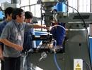 Phú Yên: Ưu tiên dạy nghề cho lao động thuộc diện người có công, hộ nghèo