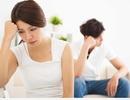 Làm gì khi có cảm giác chán ghét chồng