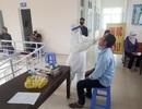 Hai ca nhiễm Covid-19 còn lại ở Ninh Bình đã âm tính với SARS-CoV-2