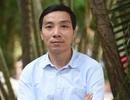 """Bủa vây khó khăn vì Covid-19, kinh tế Việt Nam sắp tới """"trông chờ"""" vào đâu?"""