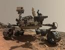 Tìm thấy bằng chứng được cho liên quan đến sự sống cổ xưa trên sao Hỏa