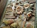 Vẻ đẹp của tranh khắc gỗ