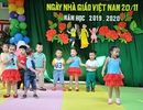 Lịch đi học trở lại của học sinh An Giang, Kiên Giang, Đồng Tháp