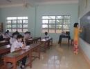Kon Tum, Gia Lai: Học sinh THCS, THPT và  sinh viên đi học trở lại từ 27/4