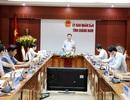 Quảng Nam dự chi trên 500 tỉ trong gói 62.000 tỉ đồng của Chính phủ