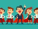 Nghiên cứu từ Google: Người quản lý xuất sắc sẽ luôn làm 2 điều này