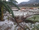 Thủ tướng chỉ đạo ứng phó, khắc phục hậu quả giông lốc, mưa đá