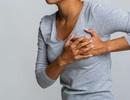20 vấn đề sức khỏe không thể chờ đợi hết dịch Covid-19 mới đi khám
