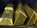 """Úc tăng cường sản xuất vàng 1kg để giải """"cơn khát"""" của nước Mỹ"""