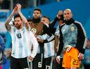 Những đồng đội tệ nhất, từng khiến Messi mất hàng loạt danh hiệu