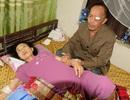 Cận kề cái chết, người vợ cầu xin nhà hảo tâm dang tay cứu chồng