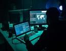 Mỹ cáo buộc Trung Quốc tấn công mạng, đánh cắp nghiên cứu về Covid-19