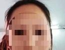 Thiếu nữ bất ngờ tìm được gia đình sau 6 năm bị lừa bán sang Trung Quốc