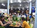 Đà Nẵng: Thanh tra an toàn thực phẩm các cơ sở kinh doanh dịch vụ ăn uống