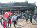 Thừa Thiên Huế cho mở cửa lại di tích, điểm tham quan