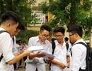 ĐH Quốc gia HN bất ngờ thông báo: Không triển khai kỳ thi đánh giá năng lực