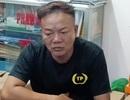Đối tượng truy nã bị bắt sau 19 năm bỏ trốn