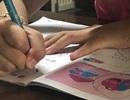 Covid-19: Sẽ có nhiều học sinh lớp 1 có thể không đọc thông, viết thạo