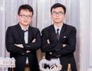 Nam sinh xứ Nghệ xuất sắc giành 15 học bổng trị giá hơn 43 tỷ đồng