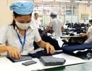 Có tính thuế thu nhập cá nhân tiền lương làm việc vào ngày nghỉ phép?