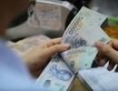 Quy định về chi trả thu nhập tăng thêm