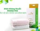 Bỏ túi 3 bí kíp bảo vệ sức khỏe mùa dịch Covid-19