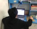 Từ 27/4, TPHCM dạy học qua truyền hình cho học sinh lớp 5