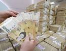 Hàn Quốc sẽ hỗ trợ lao động nghỉ không lương gần 400 triệu USD