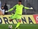 Filip Nguyễn gặp tình cảnh giống Văn Lâm ở AFF Cup 2020
