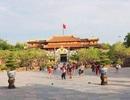 Thừa Thiên Huế tập trung thị trường khách nội địa để phục hồi du lịch