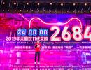 Tập đoàn Alibaba giáng chức Chủ tịch Taobao sau bê bối ngoại tình