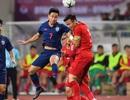 AFF Cup 2020 bị đặt dấu hỏi về chất lượng giải đấu