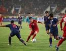 Đội tuyển Việt Nam: Trọng tâm là AFF Cup hay vòng loại World Cup?